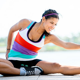 Ways to Become More Flexible For Exercising