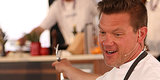 Tyler Florence Clears Up These Steak Myths