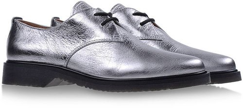 MARC BY MARC JACOBS Oxfords & Brogues