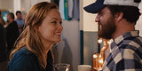 Drinking Buddies Trailer: Jake Johnson and Olivia Wilde Are Beer-Loving Besties