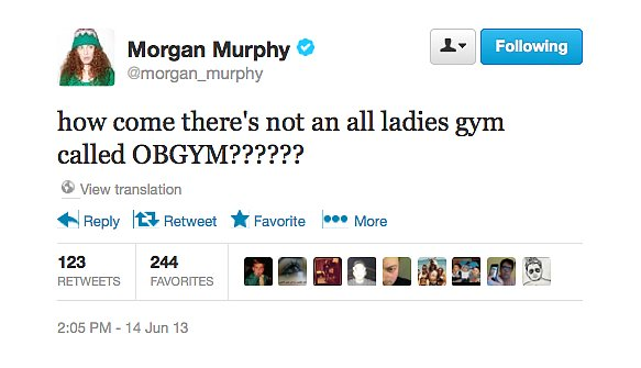 @morgan_murphy has an excellent idea.