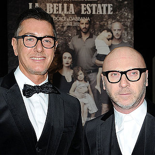 Will Domenico Dolce &Stefano Gabbana go to Jail?