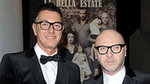 Will Dolce and Gabbana Actually Go to Jail?