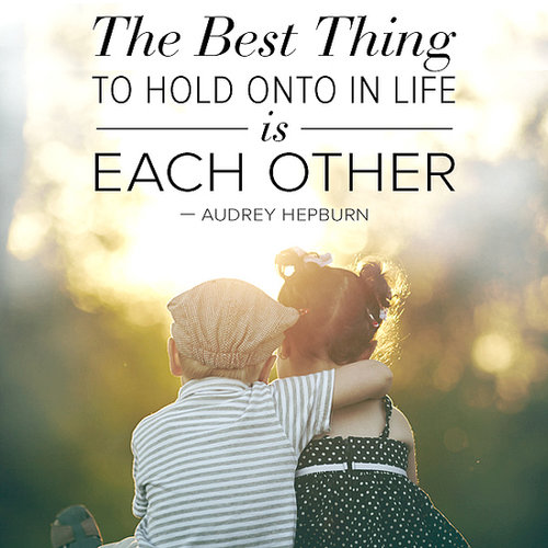 finding each other again love quotes This is what the bible calls being born-again or born the verifiable witness of our love for each other will prove to the world finding true love.