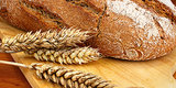 Should You Go Gluten-Free? Not Necessarily!