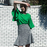 1st Look: Bianca Spender Spring Summer 2013-'14 lookbook