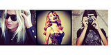 Celebs, Nails & Makeup Gurus: The Top 10 Beauty People to Follow on Instagram
