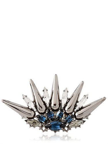 Tsarina Collection Ring