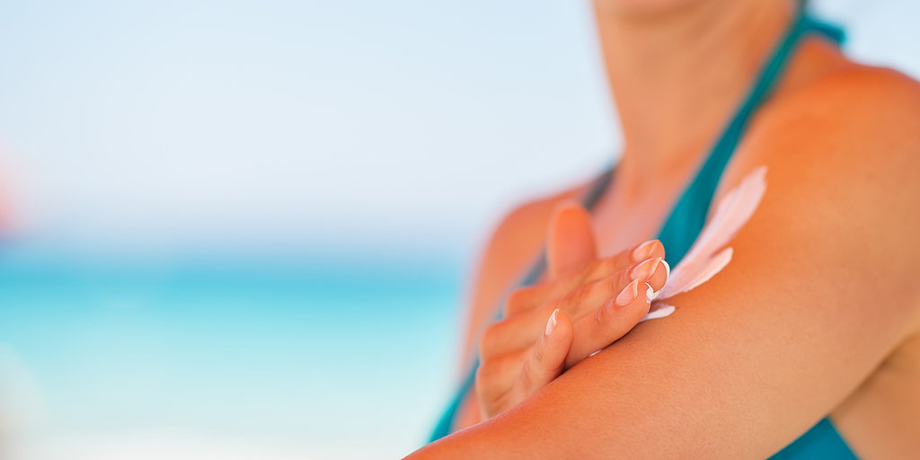 Confused About Sunscreen? What to Know Before Buying Your Next Bottle