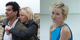 See Naomi Watts in More Pictures as Princess Diana