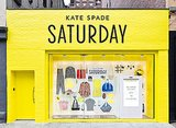 Kate Spade Saturday