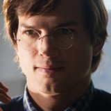 Jobs Trailer With Ashton Kutcher as Steve Jobs