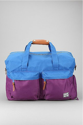 Herschel Supply Co. Weekender