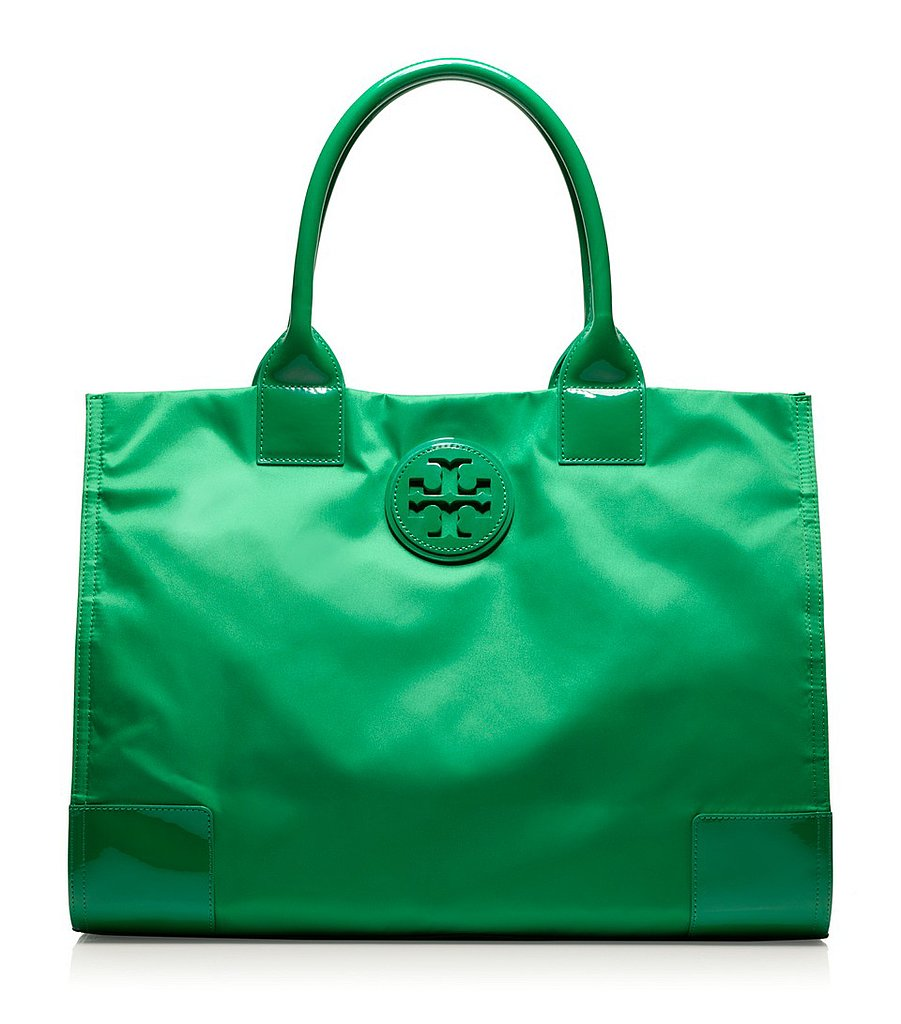 Tory Burch Nylon Bag