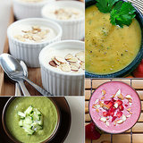 Chilled Soup Recipes to Beat the Heat