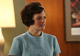 Peggy: Season 6