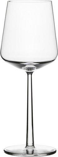 iittala - Essence Red Wine Glass 15.5 oz (Set of 4)