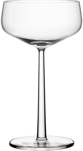 iittala - Essence Cocktail Bowl 10.25 oz (Set of 2)