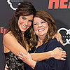 The Heat NYC Premiere | Video
