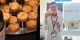 Dorie Greenspan's Baking Advice, Favorite Cookies, and More