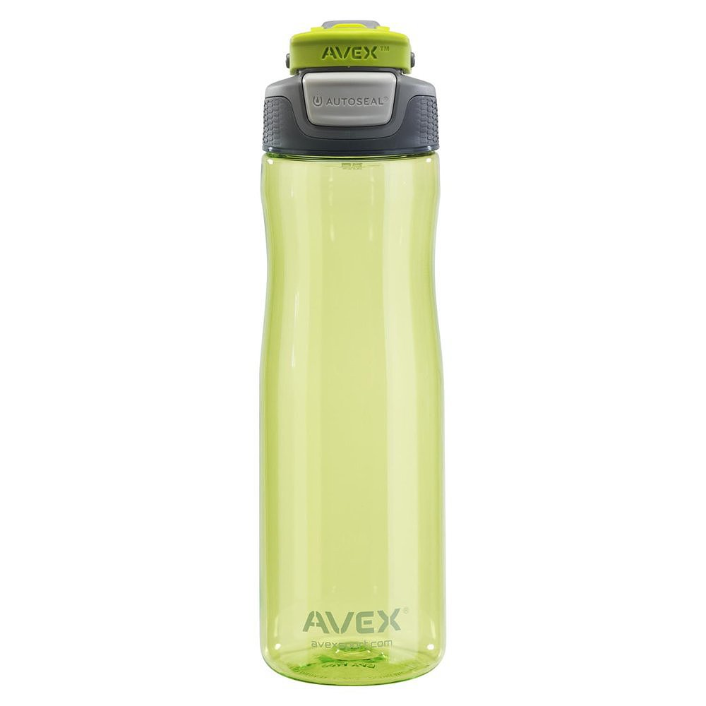 Avex Water Bottle