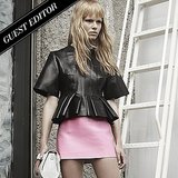 Caley Lawson Rinker's Summer Shopping Picks   Shopping