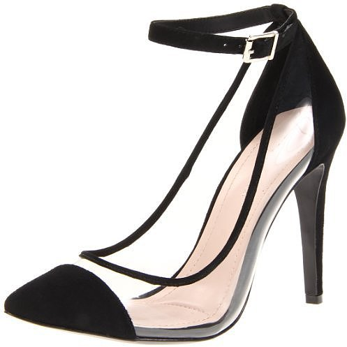 BCBGeneration Women's Cynthia Pump