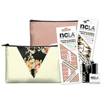 Aly En Vogue & Jenna's Nude Moon Gift Set ($34, originally $48)