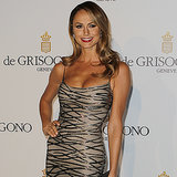 Workout Like Stacy Kiebler With Four Toning Moves