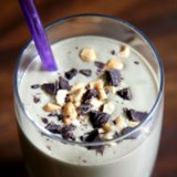 Healthy Smoothie Recipe to Relieve PMS