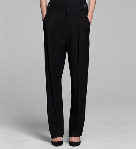 Ark Suiting Pant