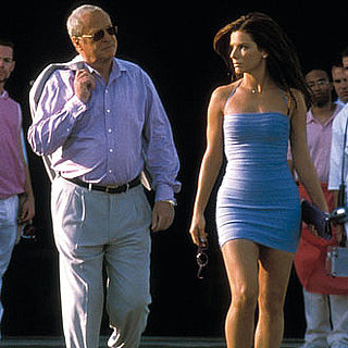 Best Quotes From Miss Congeniality