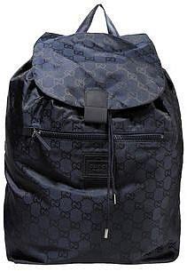 GUCCI VIAGGIO Backpack