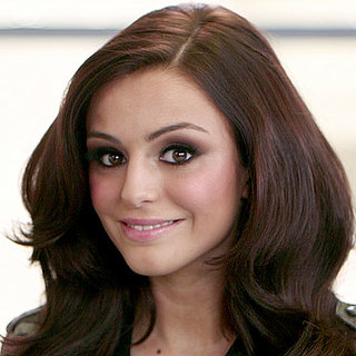 Cher Lloyd Interview