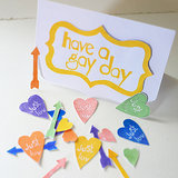 Have a gay day ($15)