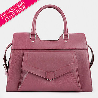 Work Shoes and Bags For Women | Shopping