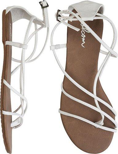 Volcom Super Sandal