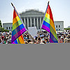 What Do the Supreme Court Rulings on Gay Marriage Mean?