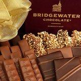 Connecticut: Bridgewater Chocolates