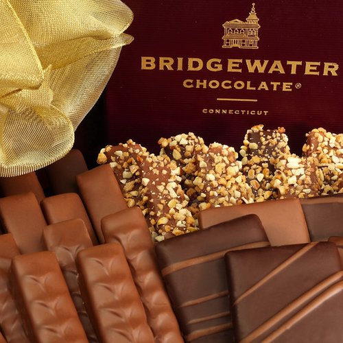 Connecticut: Bridgewater Chocolates