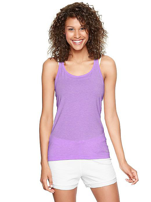 Gap Breathe Tank