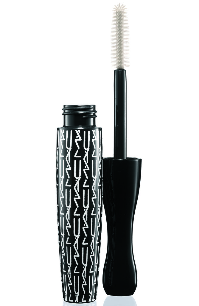 In Extreme Dimension Lash in Black Extreme, $42