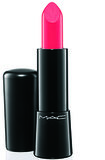 Mineralize Rich Lipstick in Lady at Play, $46