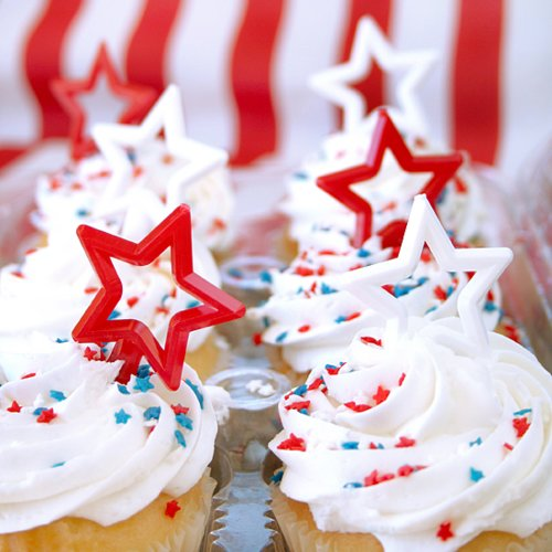 Cheap Fourth of July Party Ideas