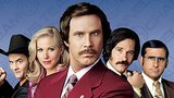 Most Exciting Reunion: The Anchorman 2 Trailer