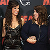 Sandra Bullock and Melissa McCarthy's Funniest Moments