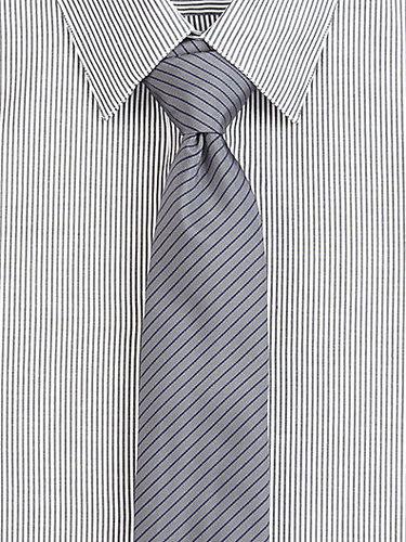 Theory Swaffham Roadster Silk Tie