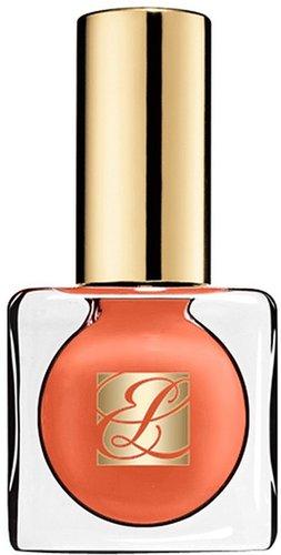Estee Lauder 'Vivid Shine - Pure Color' Long Lasting Nail Lacquer