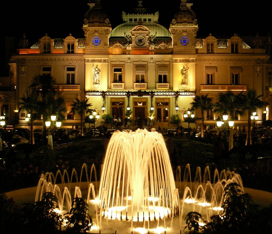http://media1.onsugar.com/files/2013/06/30/290/n/8351897/614a16624c08abeb_casino_monte_carlo_1_.jpg