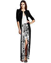 BCBG Max Azria Dresses & More at Macy's - BCBGMAXAZRIA Dresses - Macy's